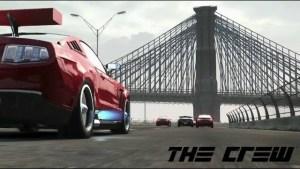 The Crew, un trailer per la personalizzazione