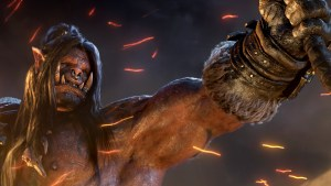 World of Warcraft: Warlords of Draenor debutta oggi su Pc