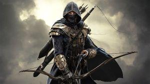 The Elder Scrolls Online, disponibile il nuovo aggiornamento