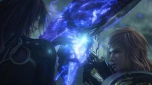 Final Fantasy XIII-2, la versione Pc includerà molti dlc