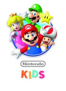 Presentati Nintendo Extra e Nintendolandia