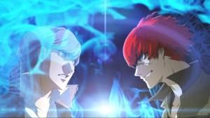 Persona 4 Arena Ultimax è disponibile in Europa, trailer di lancio