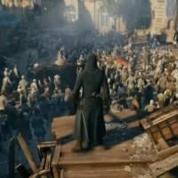 Assassin's Creed Unity, modesti i miglioramenti su PlayStation 4 e su Pc
