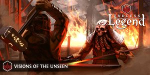 Endless Legend, annunciata l'espansione Vision of the Unseen