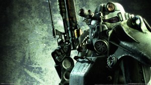 Fallout: Shadow of Boston, Bethesda smentisce l'esistenza del gioco
