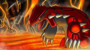 Pokémon Rubino Omega e Pokémon Zaffiro Alpha, i voti della stampa internazionale