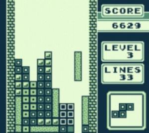 I vecchi Tetris saranno eliminati dall'eShop di Nintendo dal 31 dicembre