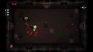 The Binding of Isaac: Rebirth esce tra due giorni; ecco la lista Trofei PS4-Vita