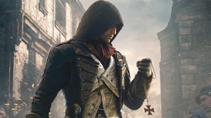 Assassin's Creed Unity, la quarta patch sarà disponibile la settimana prossima