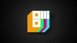 OlliOlli, nel 2015 le folli evoluzioni su skateboard arriveranno anche su Xbox One, Wii U e 3DS