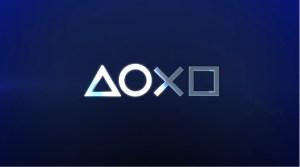Il PSN è ripartito, l'annuncio di Sony