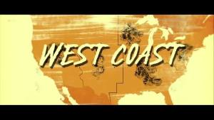 The Crew, trailer sulla West Coast