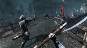 Chivalry: Medieval Warfare è disponibile su Xbox 360, trailer di lancio