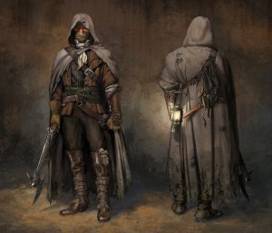 Assassins creed unity dead kings art 060115 1