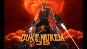 Duke Nukem 3D: Megaton Edition, Recensione PlayStation Vita