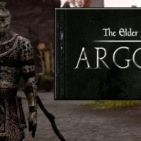 The Elder Scrolls VI: Argonia è il nuovo progetto di Bethesda?