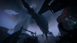 Guild Wars 2, teaser trailer per No Turning Back, ottavo episodio della stagione 2