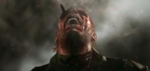 Metal Gear Solid V: The Phantom Pain, la data d'uscita potrebbe essere svelata presto