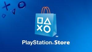 PlayStation Store, l'aggiornamento settimanale (25 marzo 2015)