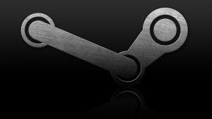 Steam da record con 9 milioni gli utenti connessi contemporaneamente