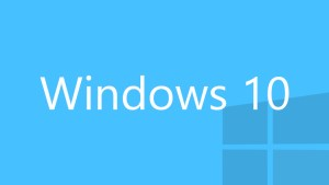 Oggi alle 18 l'evento Windows 10 in diretta streaming