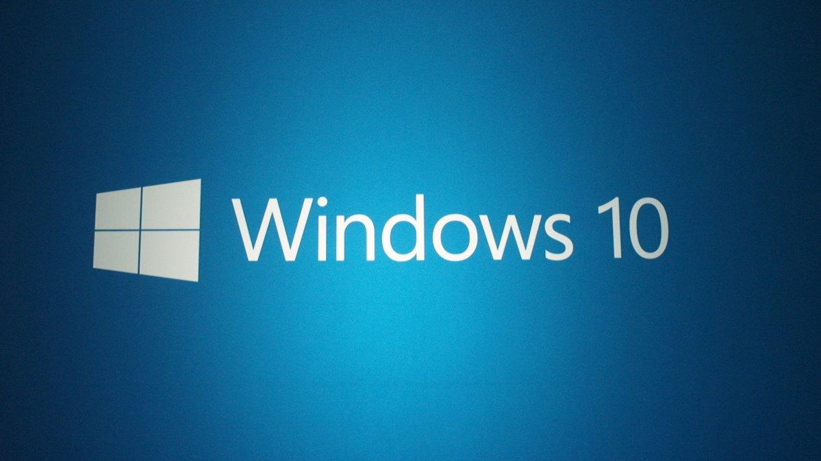 Windows 10, iniziato il pre-load di aggiornamento, tra qualche ora il debutto