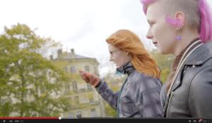 Cities: Skylines, gli sviluppatori parlano delle mod in questo video-diario