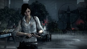 The Evil Within: The Assignment, trailer e data di lancio