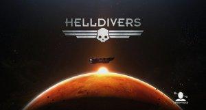 Helldivers debutta ad inizio marzo su PS4, PS4 e PS Vita, trailer