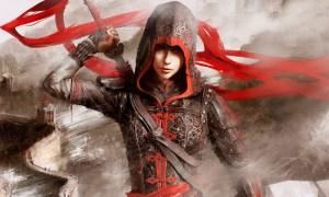 Ubisoft annuncia la trilogia di Assassin's Creed Chronicles per Pc, PS4 ed Xbox One