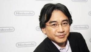 Nintendo stringe accordo con DeNa e parla della nuova console, nome in codice Project NX