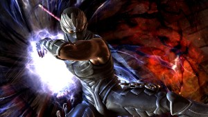 Dead or Alive 5, la versione Pc e le sue mancanze