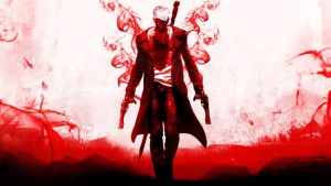 DmC Devil May Cry Definitive Edition debutta su Next-Gen, trailer di lancio