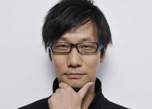 Deck13 (Lord of the Fallen) offre a Kojima un posto di capo game designer