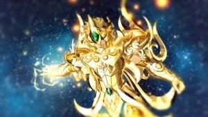 Saint Seiya: Soldiers' Soul annunciato per Pc e PlayStation