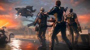 Call of Duty: Advanced Warfare, Ascendance è disponibile per Pc, PS4 e PS3