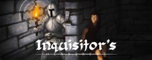 Inquisitor's Heartbeat, Rising Pixel annuncia la versione estesa