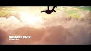 Just Cause 3, pubblicato il trailer di debutto con gameplay, annunciato il bonus per le penotazioni