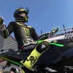 MotoGP 15, nuovo trailer con gameplay dal GP di Catalogna