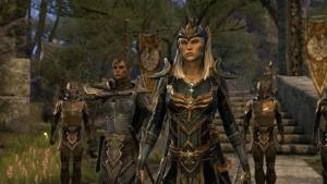 The Elder Scrolls Online: Tamriel Unlimited, terzo video della serie This is