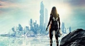 Annunciato Sid Meier's Civilization: Beyond Earth Rising Tide Expansion Pack