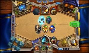 Hearthstone: Heroes of Warcraft si aggiorna ancora