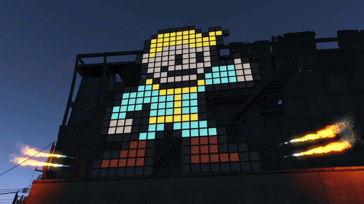 Fallout 4, il video trafugato dalla Gamescom 2015 finisce su… Pornhub