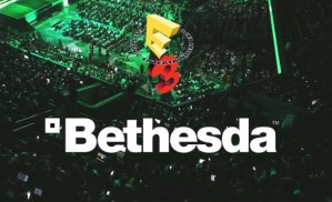 E3 2015, l'evento Bethesda in un video sottotitolato in italiano