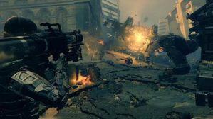 Call of Duty: Black Ops III, video su campagna cooperativa con tutorial Nuclei Cyber