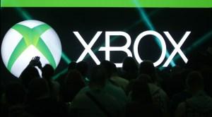 Gamescom 2015, Microsoft svela i piani per la kermesse di Colonia