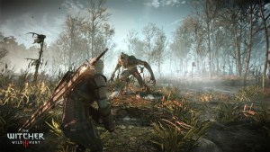 The Witcher 3: Wild Hunt, in arrivo le patch 1.06 per Pc ed 1.05 per console