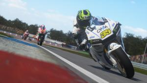 MotoGp 15, disponibile la modalità Official PlayStation Italian League per PS4