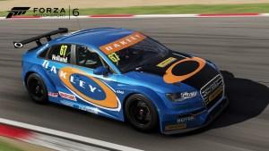Forza Motorsport 6, svelati altri bolidi del garage