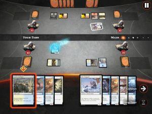 Magic Duels: Origins, la settimana prossima su Steam
